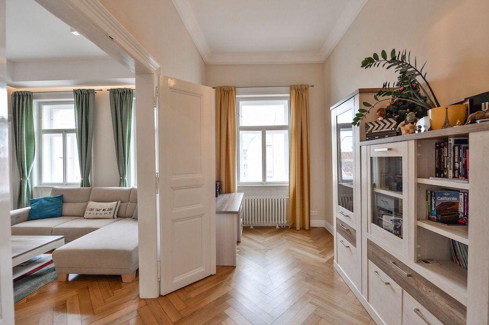 Стоимость аренды квартиры в чехии как купить квартиру в турции