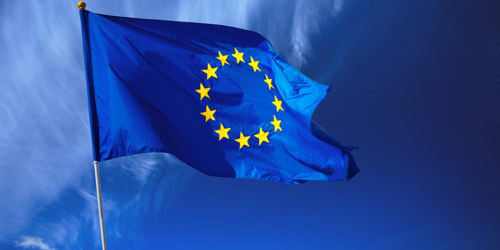 Жители Чехии не хотят проводить референдум о выходе из Евросоюза