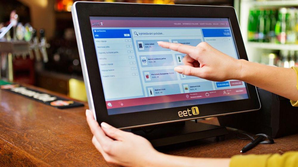Расширение системы электронного учета выручки ЕЕТ было отклонено Сенатом Чехии
