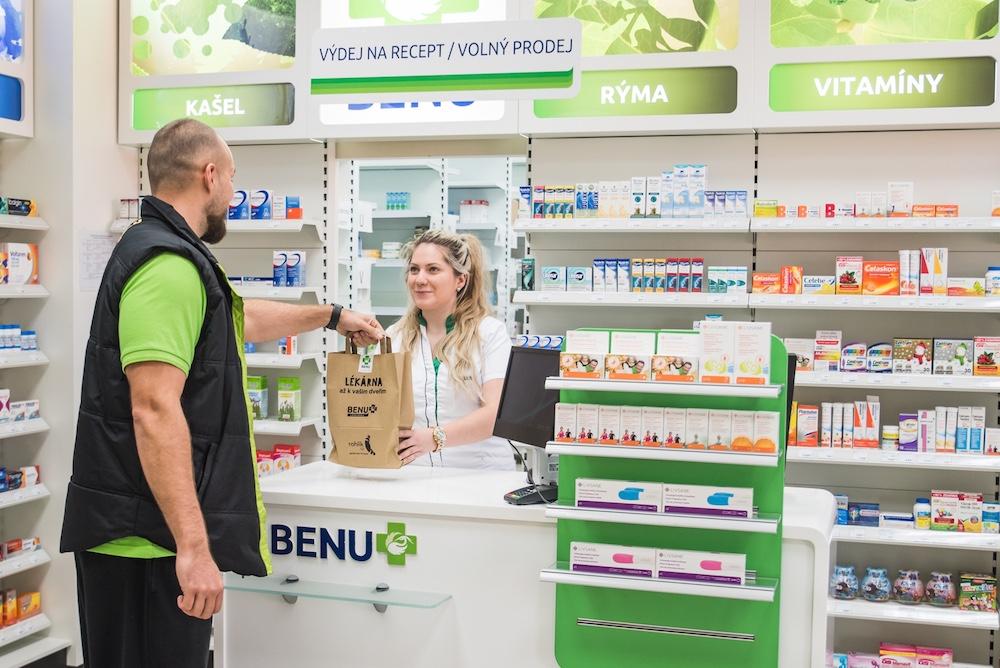 Чешская ассоциация фармацевтических компаний ČAFF поддержала план вернуть производство лекарств в Европу