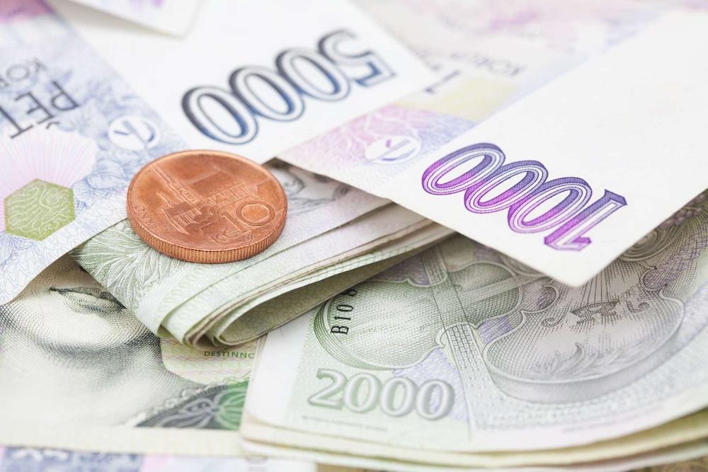 Индекс ответственного кредитования в Чехии в 2020 году