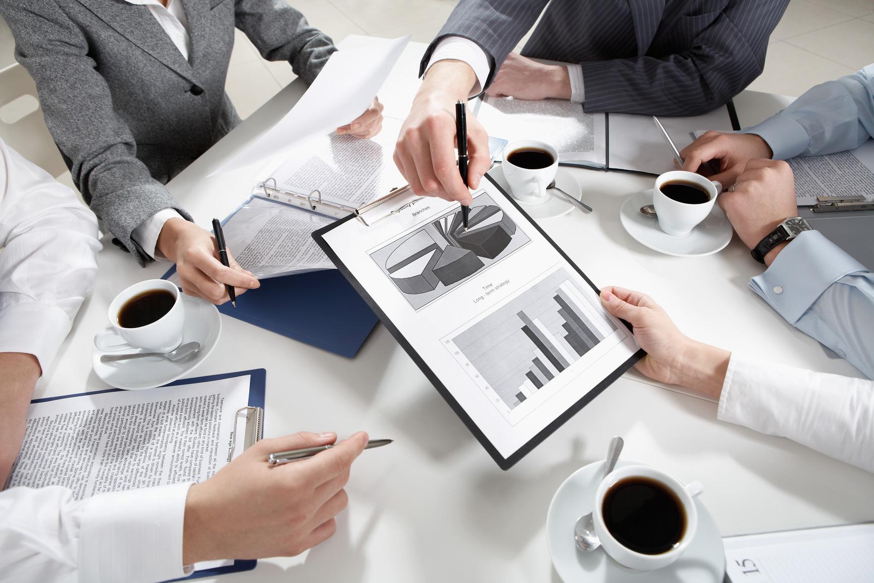 Бизнес план картинки высокого качества