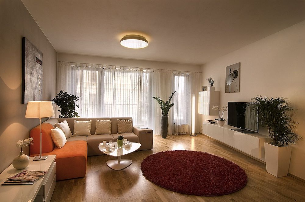 Купить дешевую квартиру в праге недвижимость в дубае марина